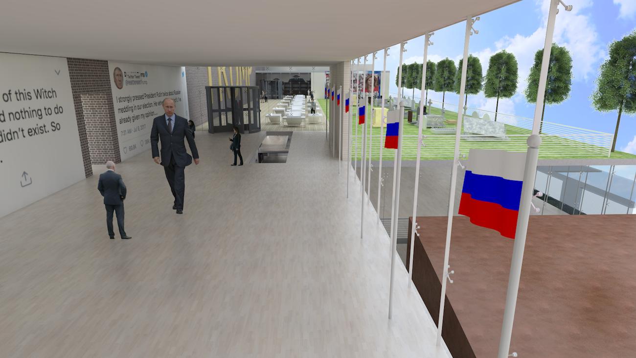 INT-ROOM_4_RussiaExhibit